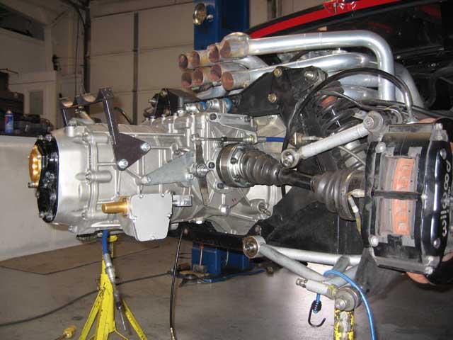 ZFQ new proposed GT40 transaxle-img_65451-jpg
