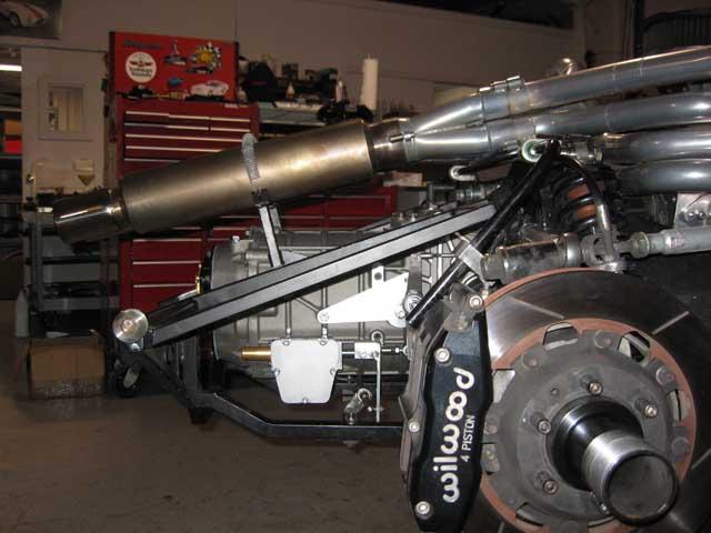 ZFQ new proposed GT40 transaxle-img_65561-jpg
