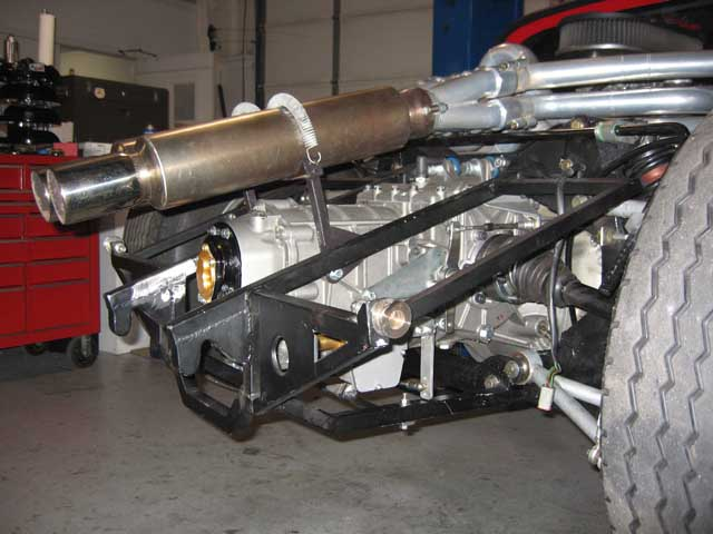 ZFQ new proposed GT40 transaxle-img_65591-jpg