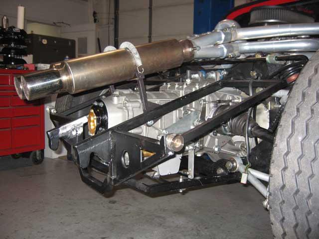 ZFQ new proposed GT40 transaxle-img_65591-jpg