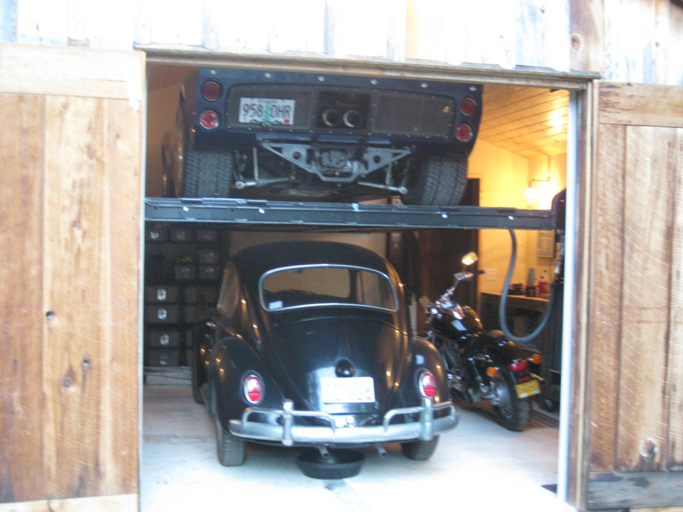 Looking for nice pictures of garages-img_6763-jpg