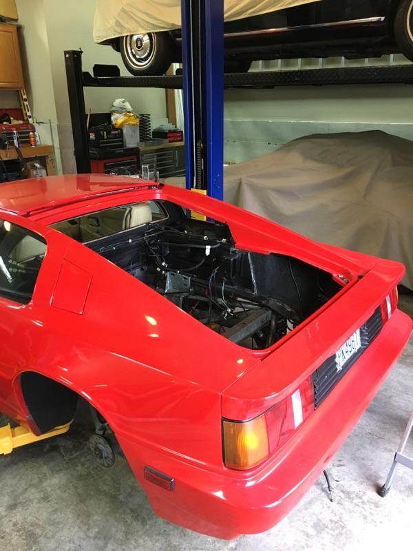 Gonna do it.  Lotus Esprit SBF.-img_6994-jpg