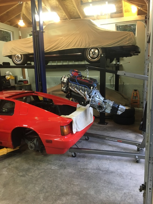 Gonna do it.  Lotus Esprit SBF.-img_6998-jpg