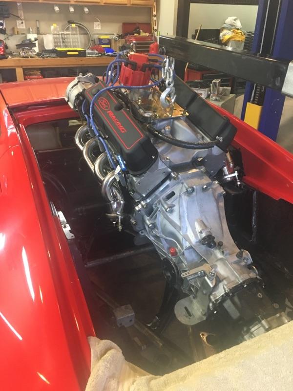 Gonna do it.  Lotus Esprit SBF.-img_7003-jpg