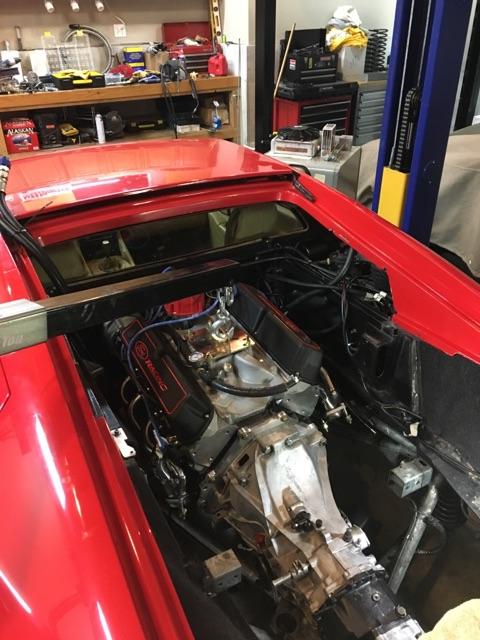 Gonna do it.  Lotus Esprit SBF.-img_7006-jpg