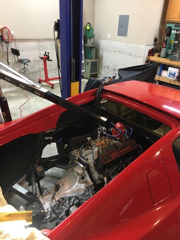 Gonna do it.  Lotus Esprit SBF.-img_7008-jpg