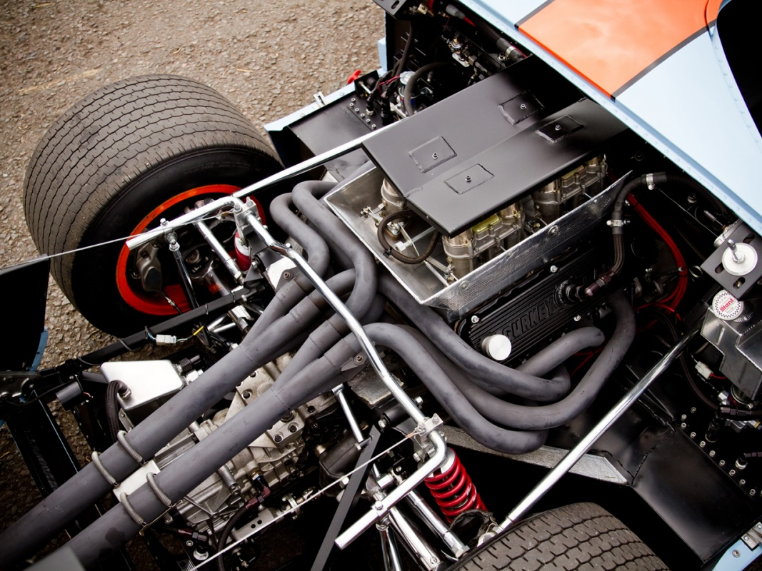 FORD GT40 GELSCOE 1969 specs-img_7488-jpg
