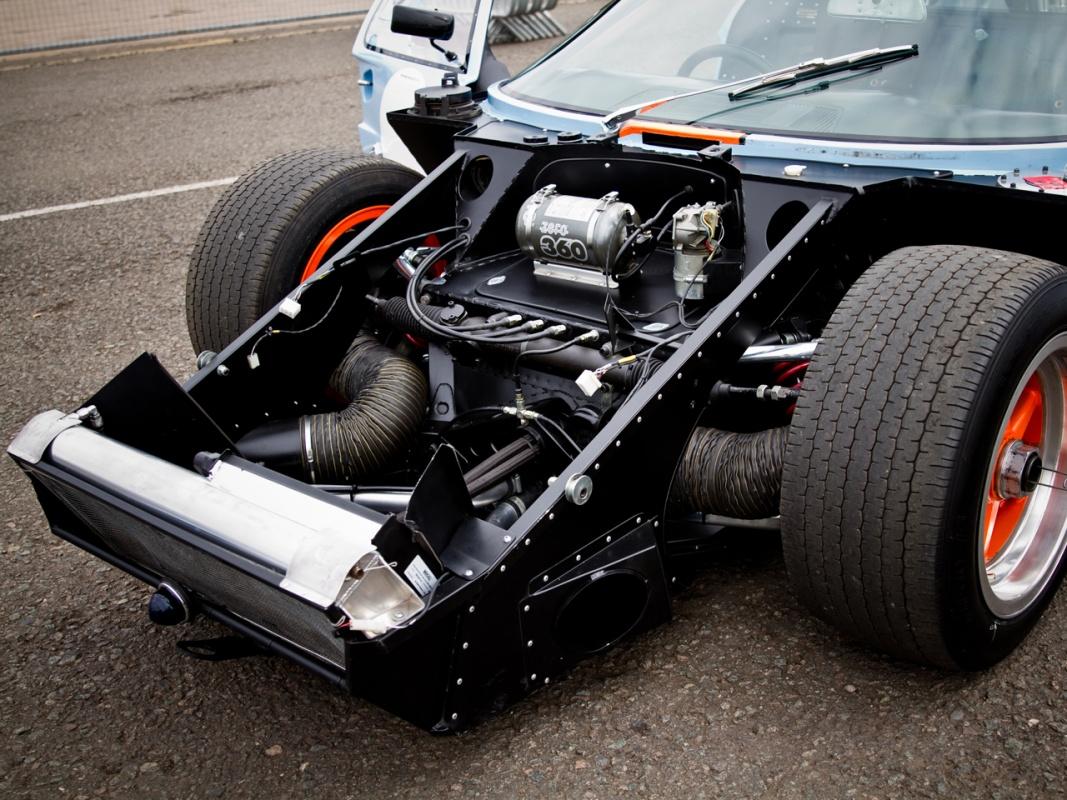 FORD GT40 GELSCOE 1969 specs-img_7491-jpg