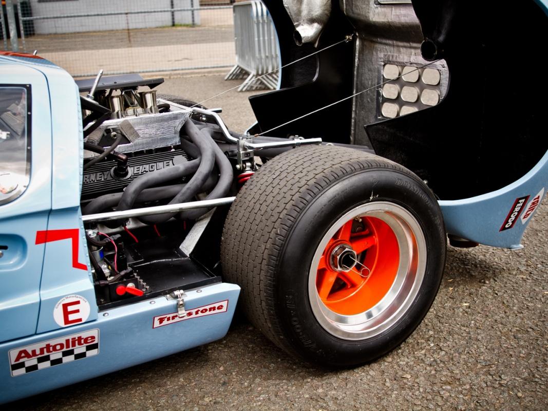 FORD GT40 GELSCOE 1969 specs-img_7492-jpg