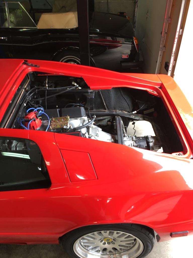 Gonna do it.  Lotus Esprit SBF.-img_7586-jpg