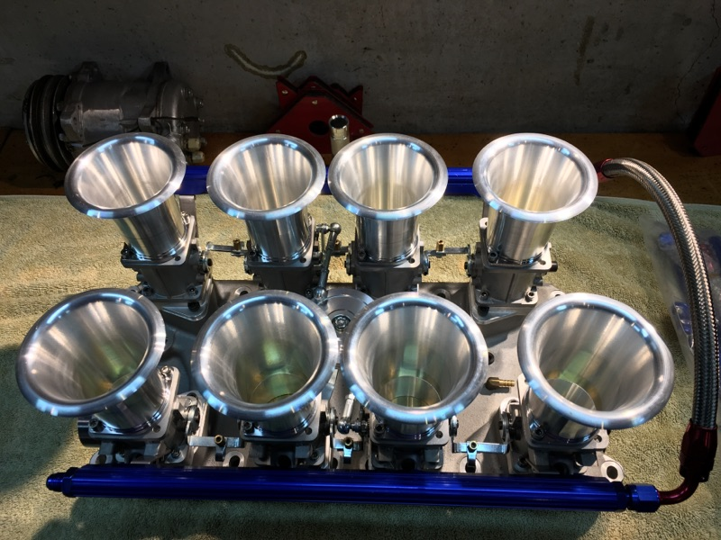Gonna do it.  Lotus Esprit SBF.-img_7775-jpg