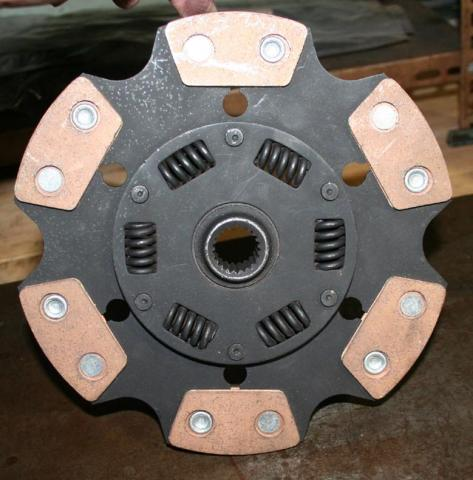 clutch friction plates-img_7957a-jpg