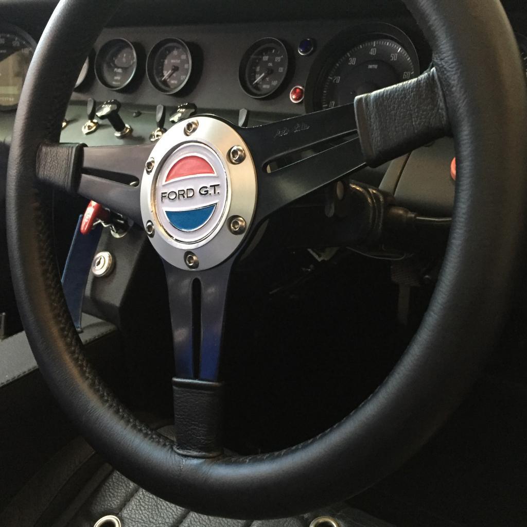 Steering Wheel Emblem-img_8913-jpg