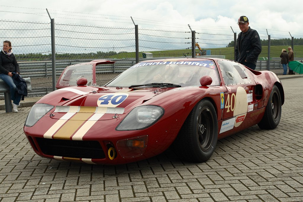 Pictures of 1023 at historics in The Netherlands-img_9173-jpg