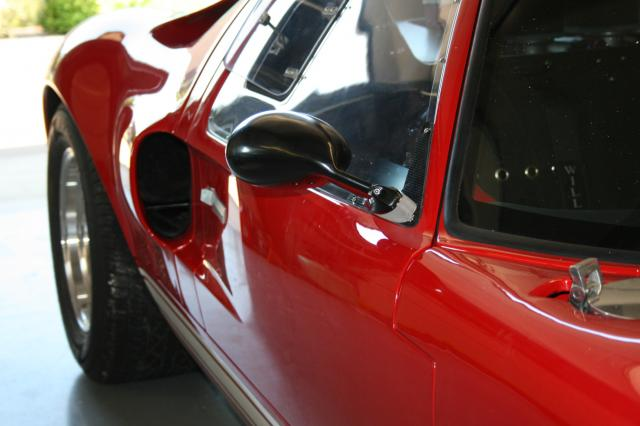 Mk I: Mirrors & fitting the driver-img_9178-jpg