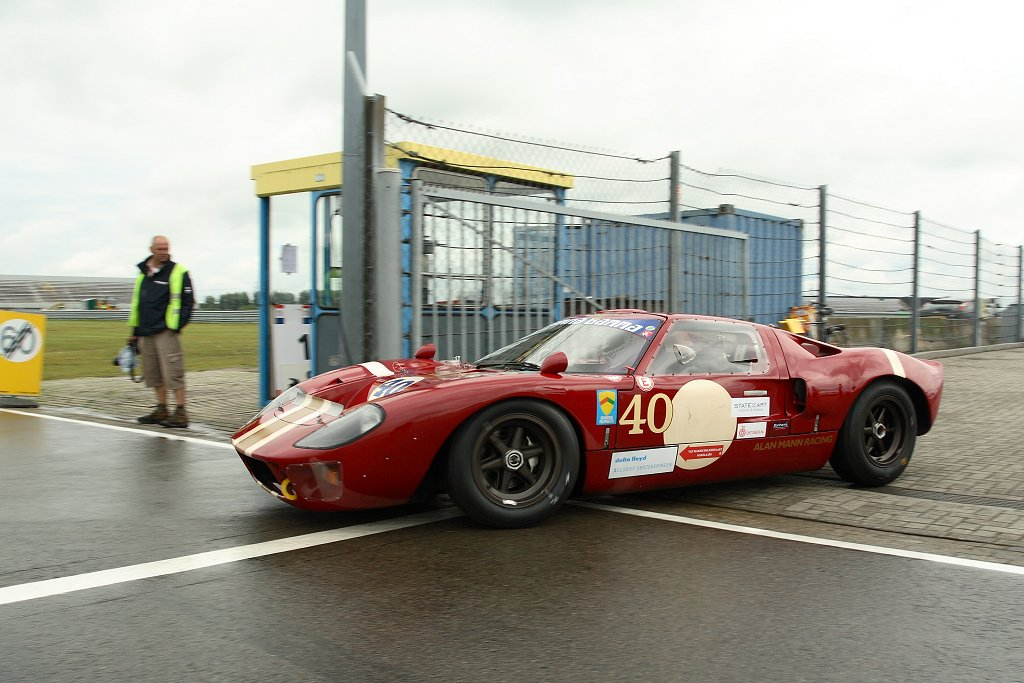 Pictures of 1023 at historics in The Netherlands-img_9189-jpg