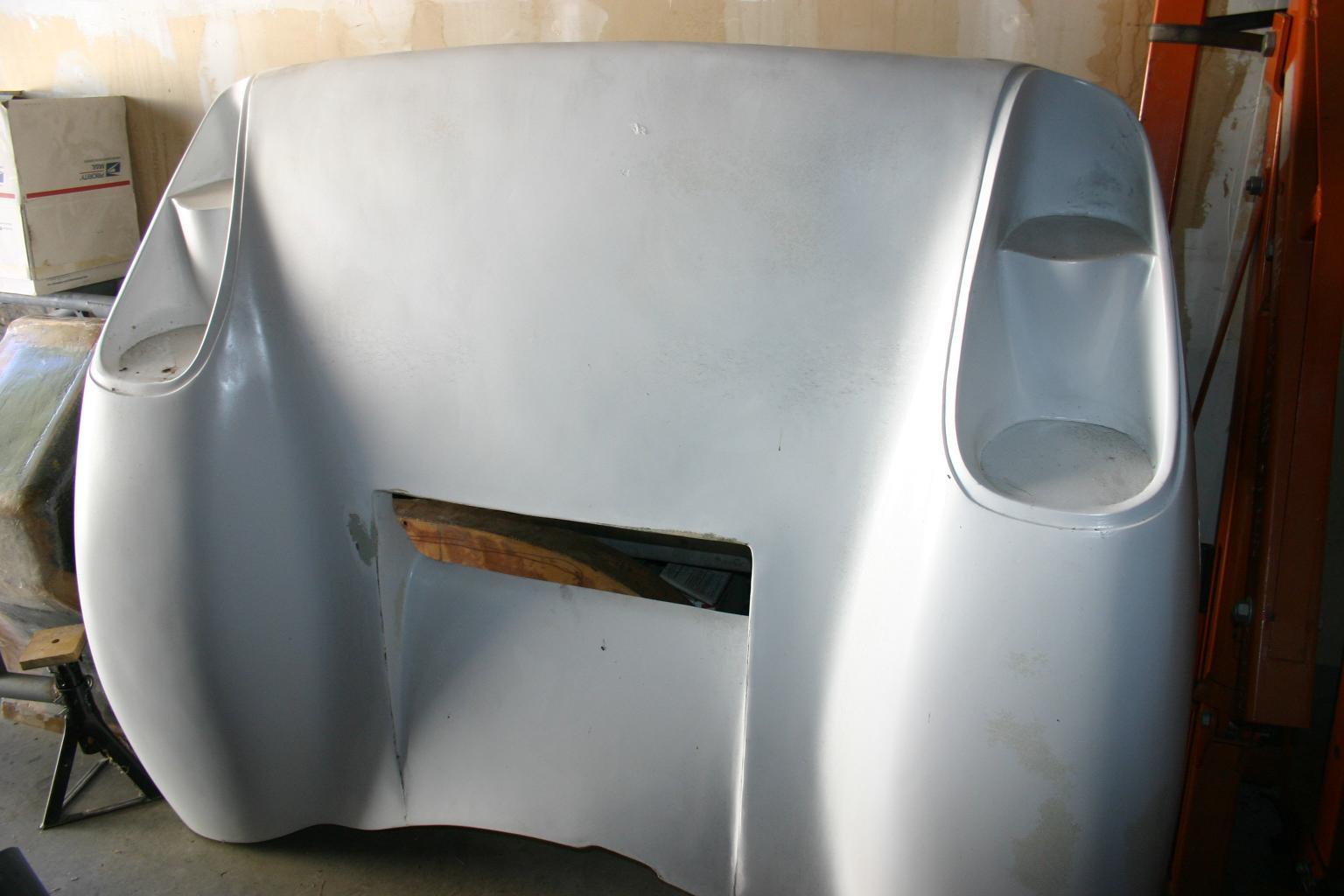Lola T-70 MK3 B Tub & Bodywork coming in...-img_9292-jpg