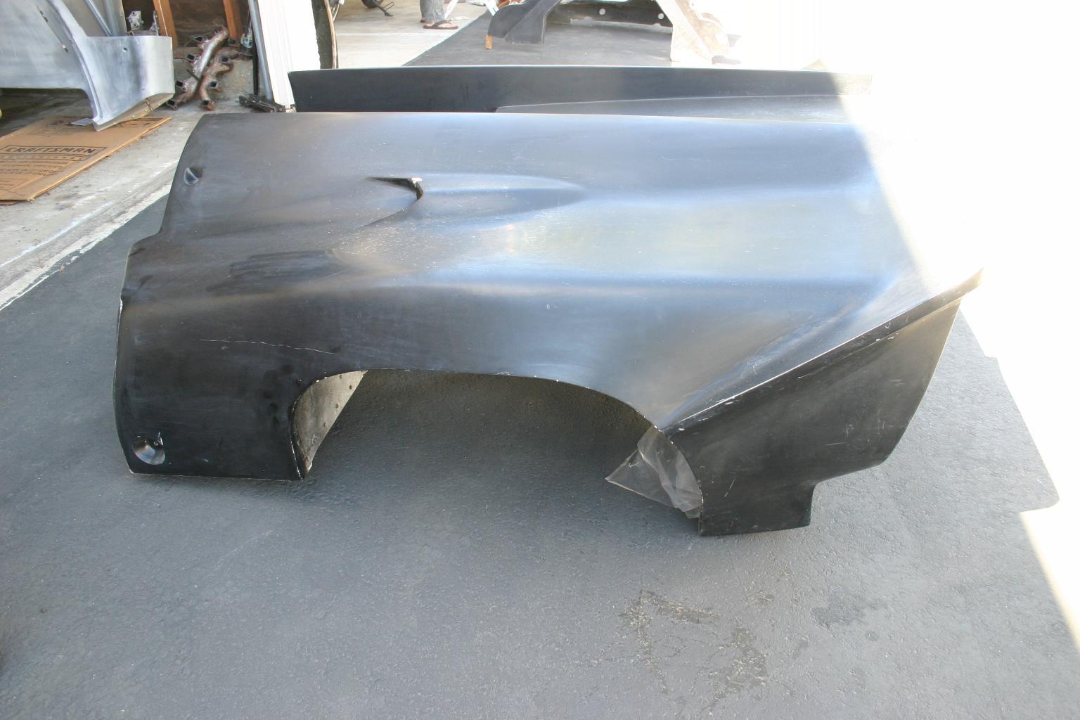 Lola T-70 MK3 B Tub & Bodywork coming in...-img_9478-jpg