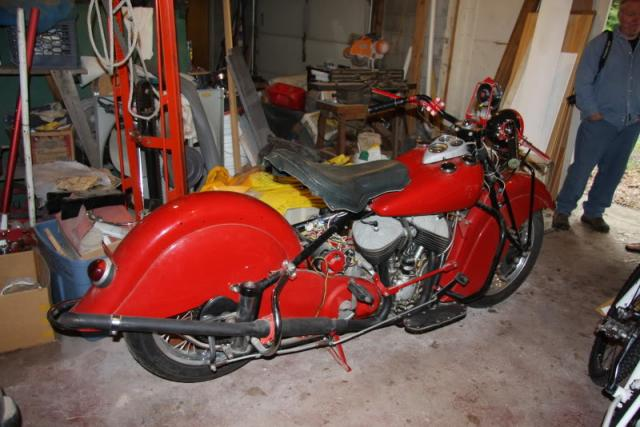Buell Motorcycle - HD cans Buell-img_9989-jpg