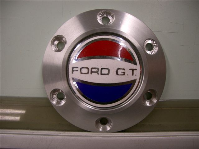 GT40 Steering Wheel Emblem...-imgp6528-jpg