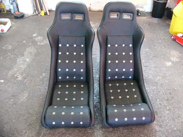Seats-intatrim-gt40-replica-seats-1-jpg