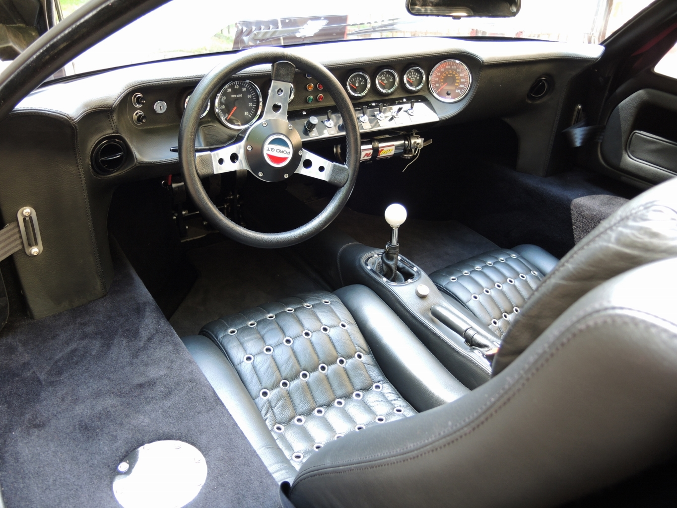 1966 CAV GT For Sale **SOLD**-interior-1-1920x1440-1364x1023-jpg