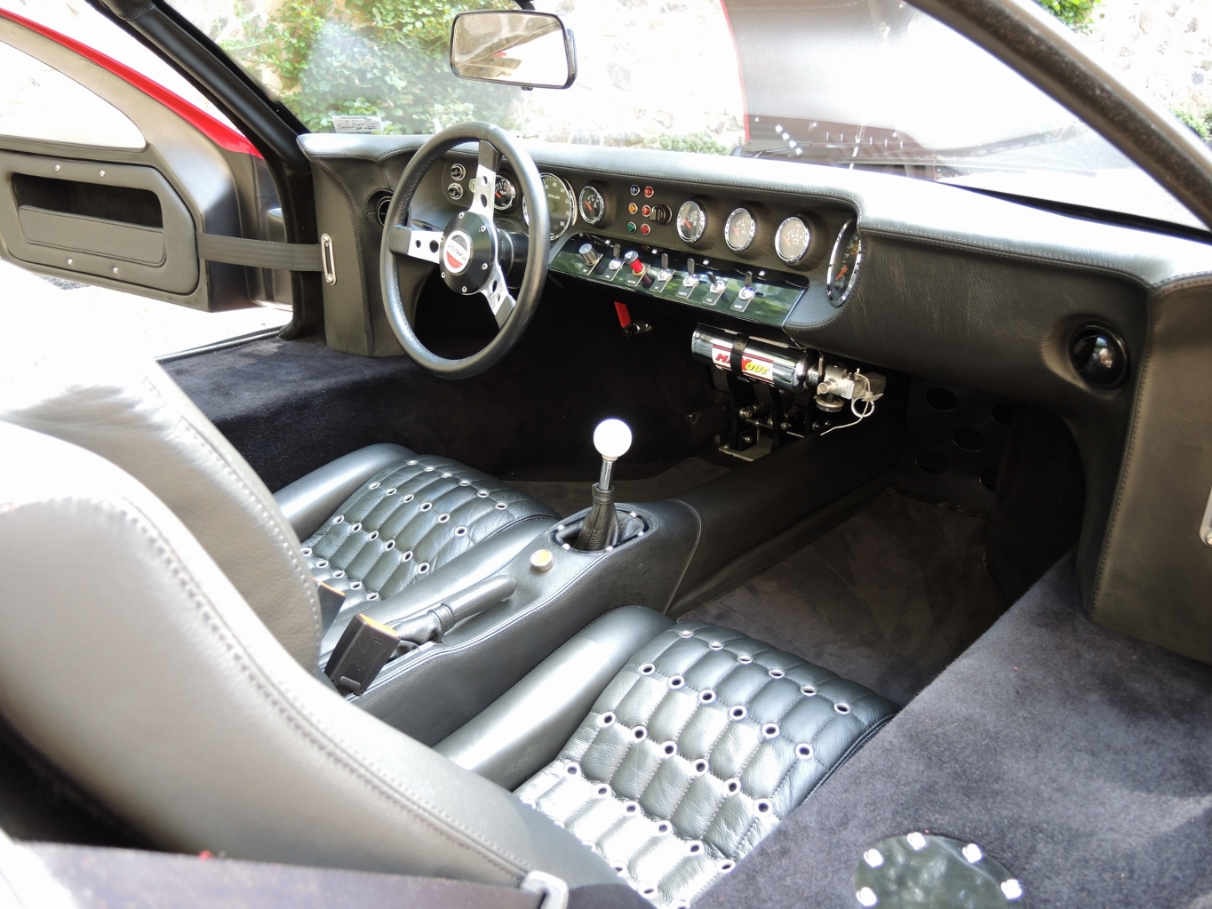 1966 CAV GT For Sale **SOLD**-interior-2-1920x1440-1364x1023-jpg