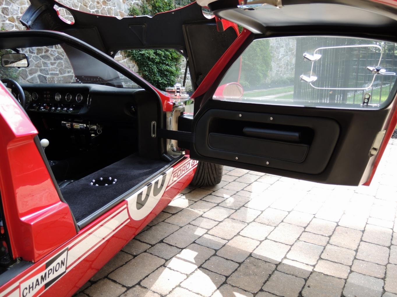 1966 CAV GT For Sale **SOLD**-interior-3-1920x1440-1364x1023-jpg