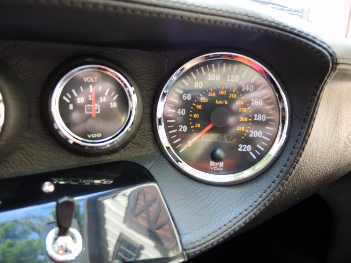 1966 CAV GT For Sale **SOLD**-interior-4-1920x1440-1364x1023-jpg