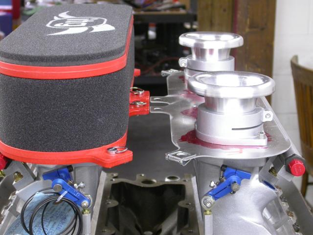 J. Salmon RCR-40 Build-itgb-jpg