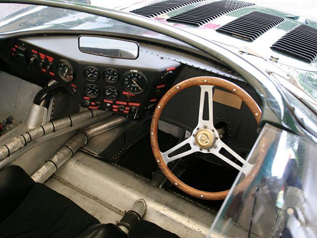 Jag XJ13-jaguar-xj13_10-jpg