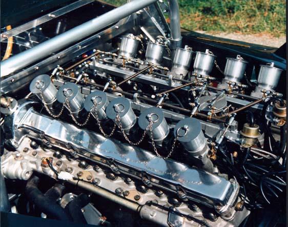 Jag XJ13-jaguar_xj13_engine-jpg