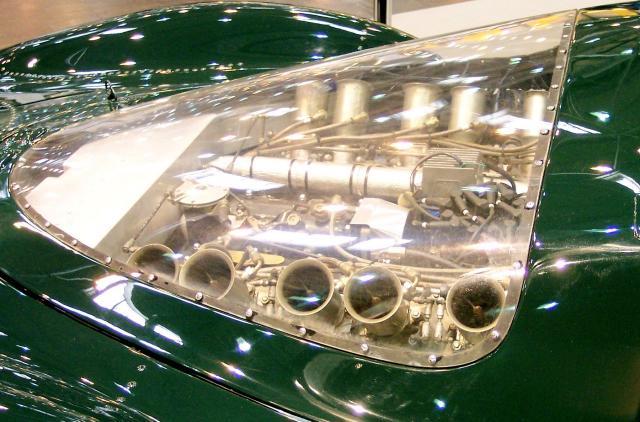 Jag XJ13-jaguar_xj_13_engine_tce-jpg