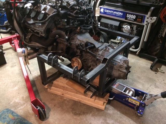 Starting my GTR chassis build-jan2018a-jpg