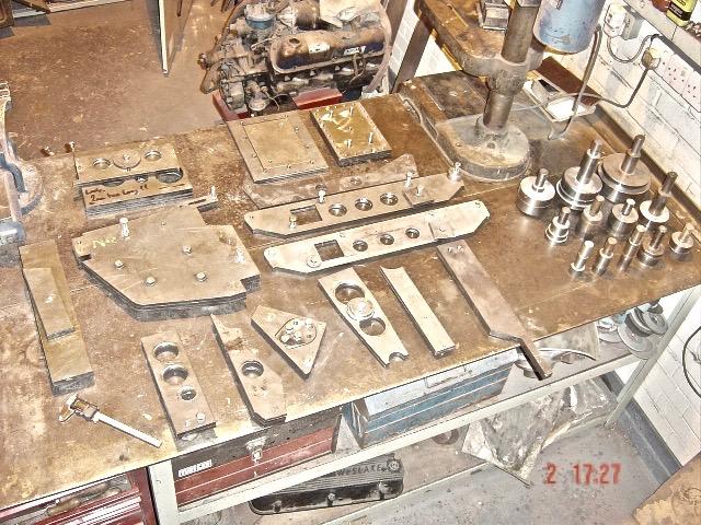 Jigs & Press Tools 03.jpeg