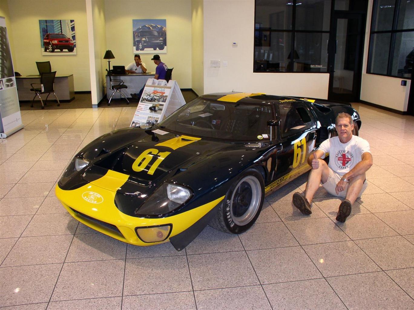 GT40 P/1061 detail photos-jim_click-1-large-jpg