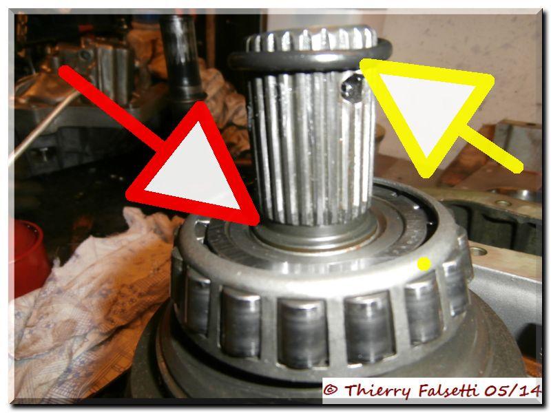 UN1 Output shafts-joint-spi-boite-vitesse-jpg
