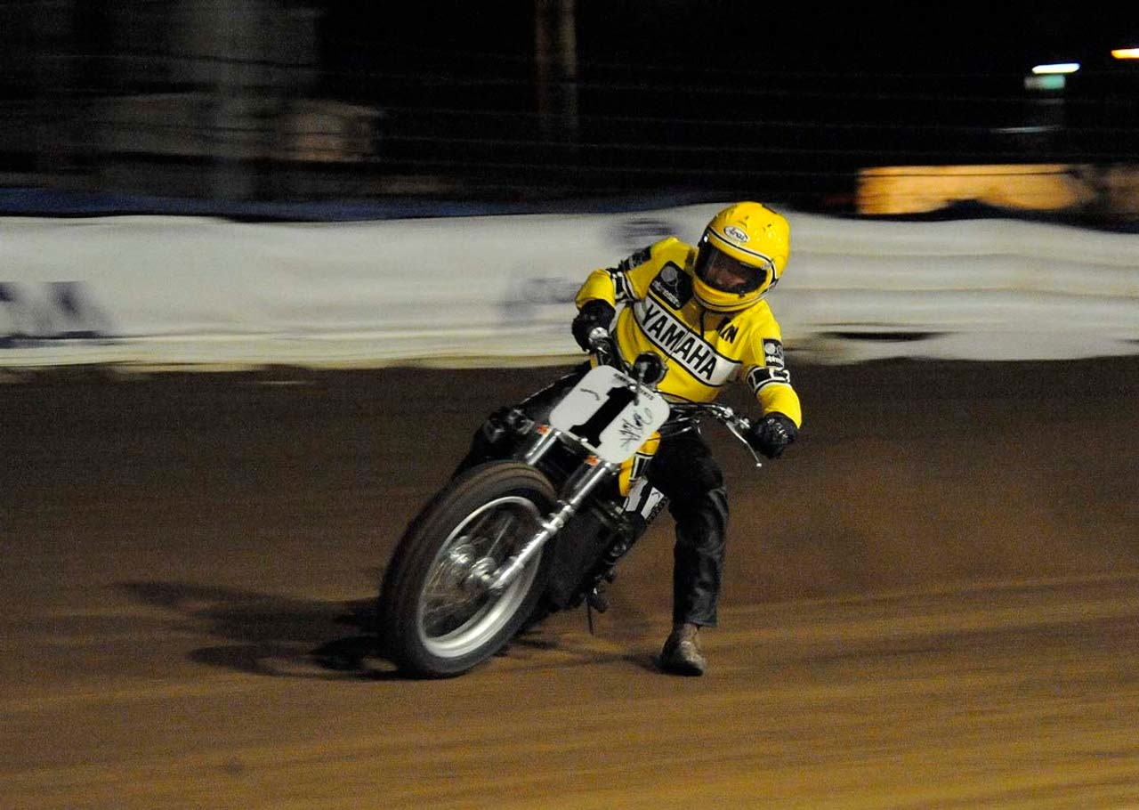 Anyone out there still riding motorbikes.-kenny_roberts_tz750_2009-jpg