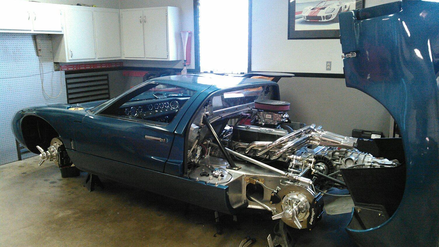 RCR GT 40 for sale **SOLD**-kimg0392-jpeg