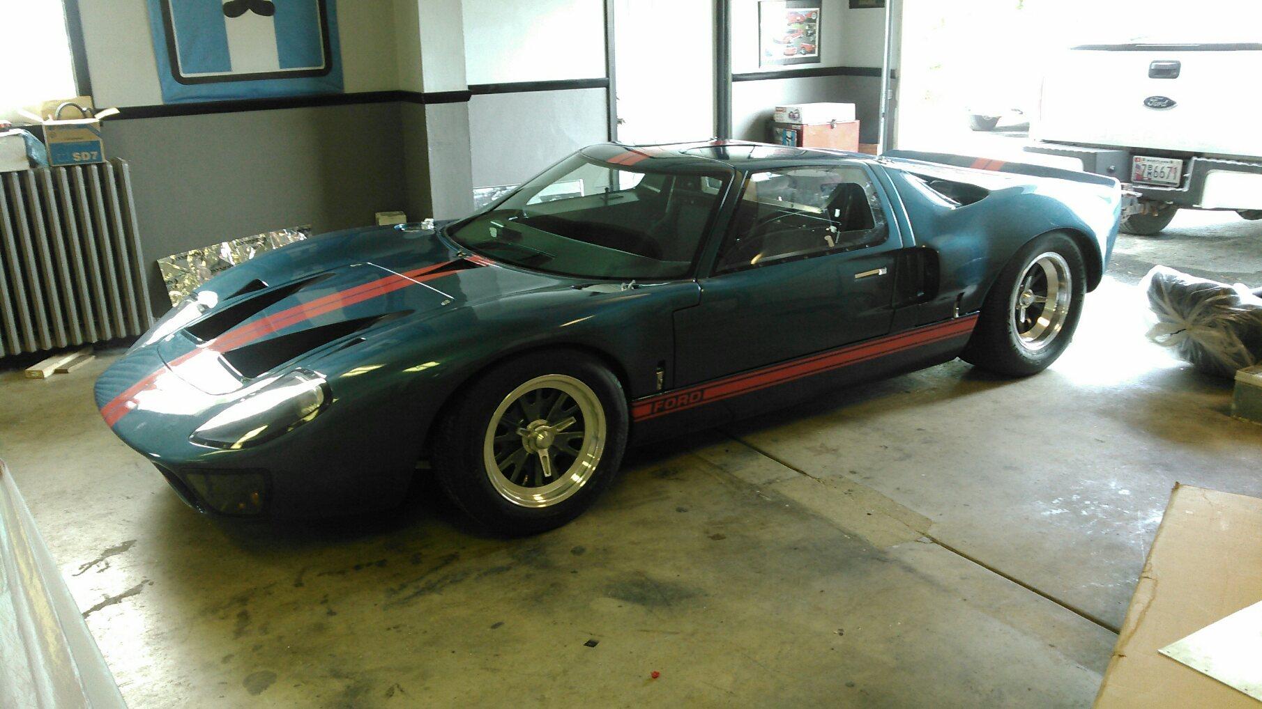 RCR GT 40 for sale **SOLD**-kimg0560-jpeg