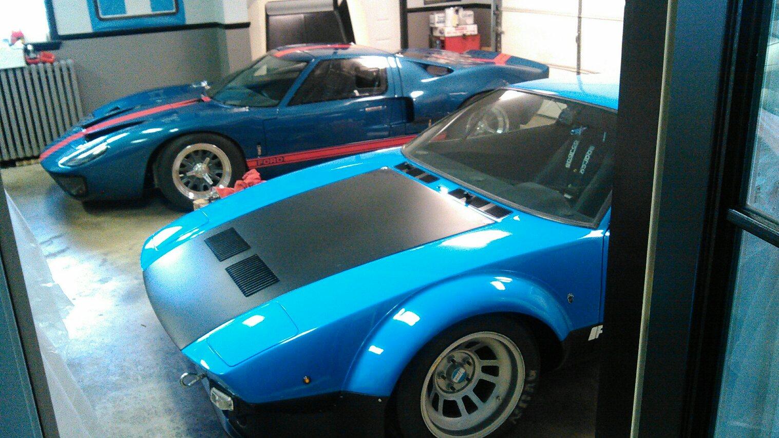 RCR GT 40 for sale **SOLD**-kimg0635-jpeg