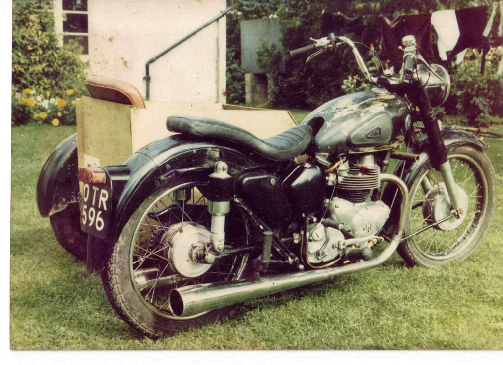 Anyone out there still riding motorbikes.-last-scan-8-jpg