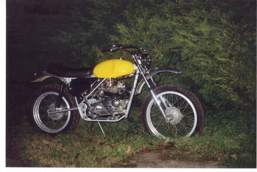 Anyone out there still riding motorbikes.-last-scan-9-jpg