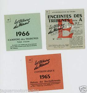 P1001-le-mans-tickets-jpg