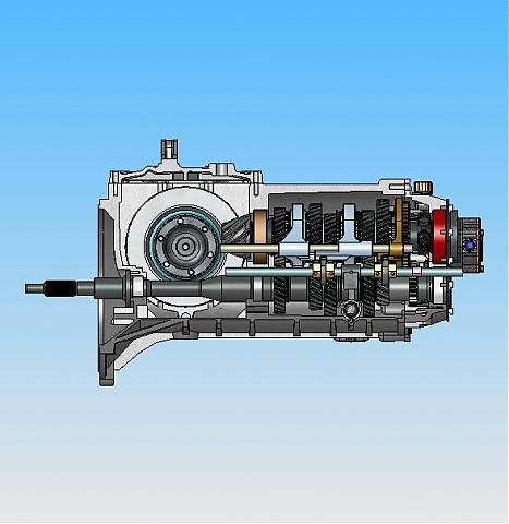 ZFQ new proposed GT40 transaxle-lh_cutaway-jpg