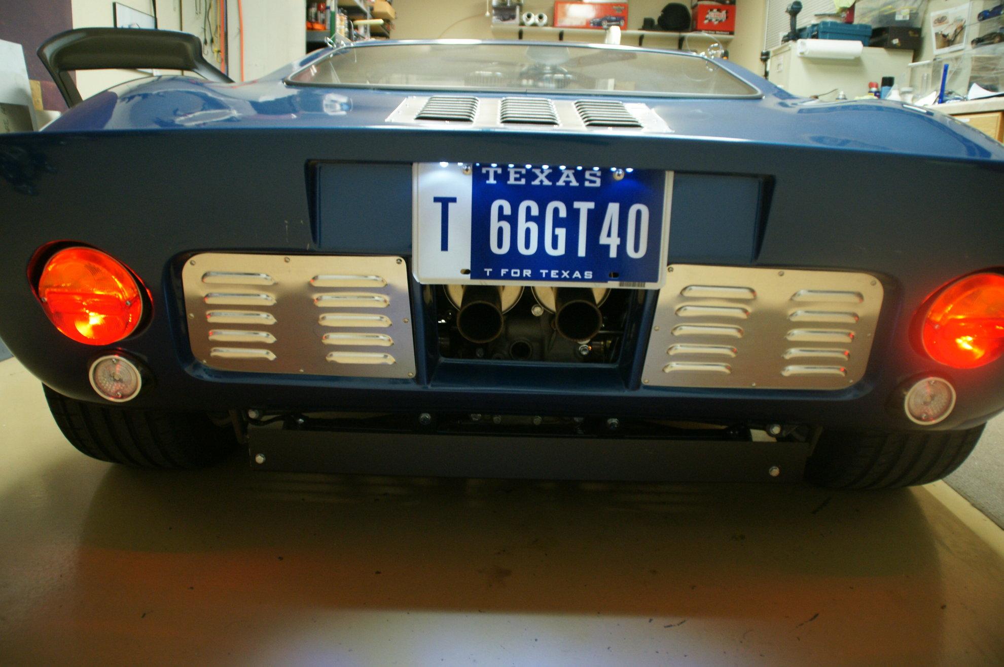 License light 001.JPG