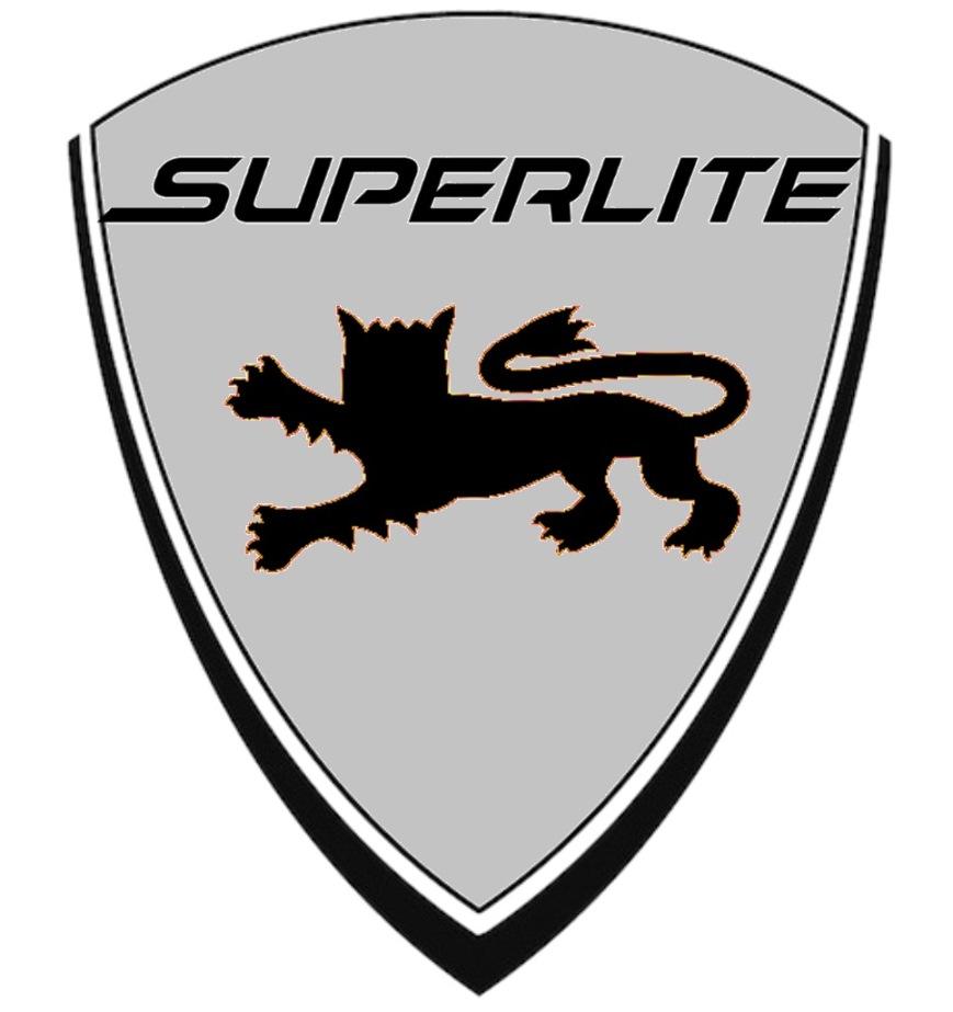 Design An Emblem?-lion-logo-jpg