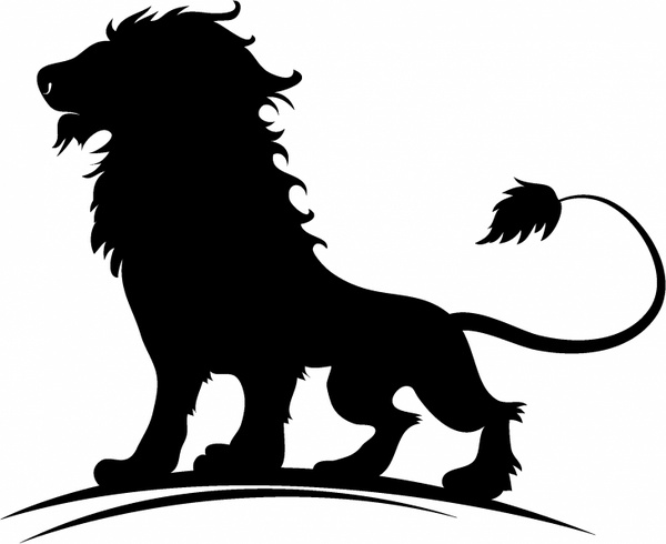 Design An Emblem?-lion_311667-jpg