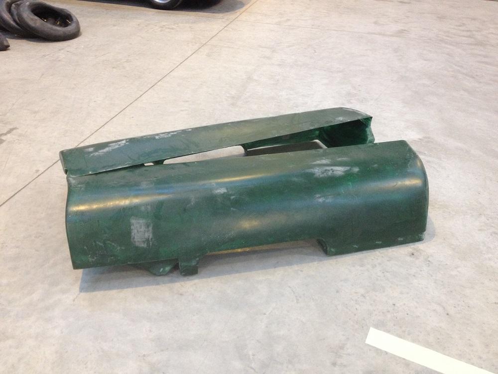 Lola T70 MK3b Bodywork - Suppliers ??-lola-001sills-jpg