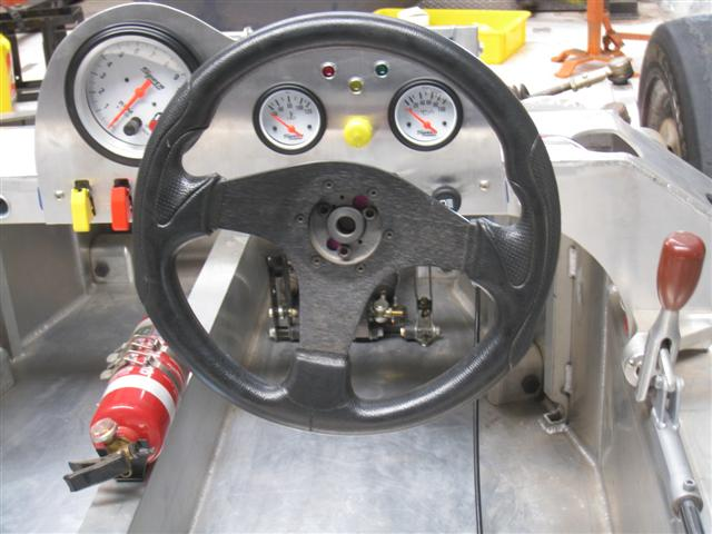 Another first...Australia-lola-go-kart-012-small-jpg